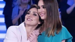 Ambra Angiolini parla della sua relazione con mister Massimiliano Allegri. L'attrice si è confessata nel corso dell'ultima puntata di Verissimo su Canale 5....