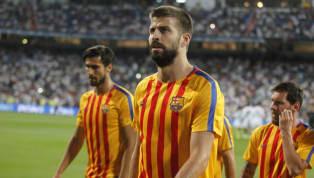 Clube bastante político e comraízes fincadas na Catalunha, o Barcelona não foge de marcar posição acerca dos ideais separatistas que existem em solo...