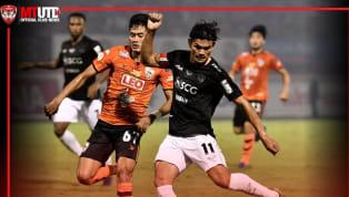  ภาพ :Muangthong United FC. เอสซีจี เมืองทอง ยูไนเต็ด เก็บชัยชนะในแมตช์เดย์ที่ 4 ของศึกไทยลีก 1ด้วยการบุกไปอัด สิงห์เชียงราย ยูไนเต็ด คาบ้าน 3-2...