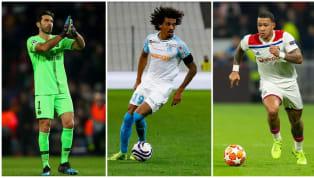 Voici les onze joueurs les plus surcotés du championnat français ! Ceux que l'on imagine au top et qui déçoivent depuis le début de l'année. Attention,...