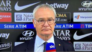 Sconfitta che fa male in casaRoma, la prima di Claudio Ranieri dopo il ritorno in panchina: il 2-1 per la SPAL rende più complessa la corsa alla Champions...