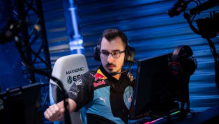 """Cloud9 part ways withFabien """"kioShiMa"""" Fiey and leave ECS Season 7 Week 2, according to a pair of reports published Sunday and Saturday respectively...."""