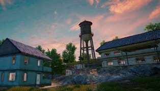 PUBG anniversary is nearly upon us, and it's bringing a wealth of new content to PUBG Mobile in celebration. PUBG Corp and Tencent have teamed up to add new...