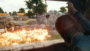 PUBG anniversary voucher is starting tocrop up in PUBG Mobile players' inventories, but those same players are struggling to figure out just how to use...