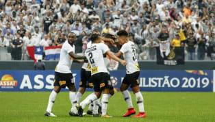 O Corinthians conseguiu mais uma vitória na temporada. Neste domingo (17), a equipe venceu o Oeste de Itápolis por 1 a 0, na Arena Corinthians. O gol da...