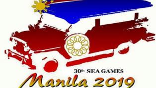 Trong một diễn biến mới nhất, Ban tổ chức SEA Games 2019đã quyết định thay đổi điều lệ dành cho lứa tuổi các cầu thủ tham dự giải đấutại Philippines sắp...