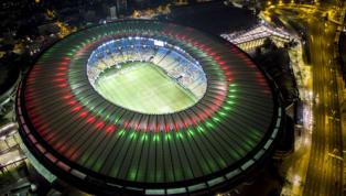 Desde hace unos meses, la UEFA ha valorado la posibilidad de organizar en un futuro la final de la Champions League en un estadio que no se encuentre en el...