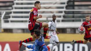 Na primeira fase do Campeonato Paulista, muitos jogadores começaram a se destacar e um deles chamou atenção por conta dos gols feitos e pela facilidade em...