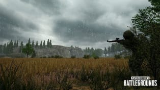 When did PUBG come out on PC? The game has staggered to so many platforms in the years following its original release date that it can be hard to keep up....