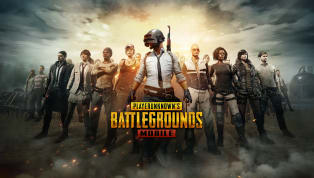 PUBG Season 6 is on the horizon, and players are gearing up for all the new offerings likely to arrive in the update. PUBG Mobile is also preparing to...
