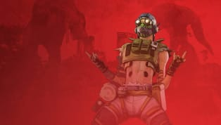 Apex Legends Season 1 Battle Pass' release date was announced Monday. What others call dangerous, Legends call Tuesday. Season 1: Wild Frontier coming at...