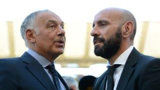 In seguito alla frecciata lanciata oggi in conferenza stampa da Ramón Rodríguez Verdejo, noto semplicemente come Monchi,ufficialmente tornato al Siviglia -...