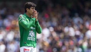 Uno de los principales temas que llenó a Chivasde Polémica durante esta temporada fueron sin duda las declaraciones de 'JJ' Macías, donde habló de...