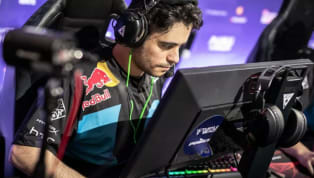 Cloud9's potential roster moves for its Counter-Strike: Global Offensive team could cost its guaranteed spot in the New Challenger stage at the next Major....