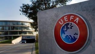 El futuro del fútbol europeo podría decidirse este 19 de marzo de 2019. Y es que, tal y como ha revelado The Wall Street Journal, la UEFA y la Asociación de...
