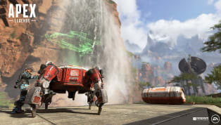 Apex Legends has dominated the battle royale conversation since its release Feb. 4, leaving competition such as Fortnite and PLAYERUNKNOWN'S BATTLEGROUNDS...