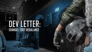 PUBG Corp explained its plans for the upcoming remaster of Erangel in a development letter shared with the community late Monday night. In a post on the...