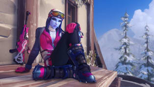 An Overwatch update went live Tuesday andincluded massive changes to nearly every Overwatch hero. Here are the five biggest changes from the patch notes....