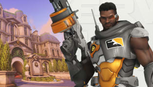 Overwatch League Stage 2 will feature the debut of Baptiste and the new Paris map, Blizzard announced Tuesday. A new post from the league explained a few...
