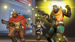Overwatch 2.61 was updated on Tuesday. With the release of patch notes 1.34.0.1, Overwatch sees many heroes receive a large number of changes, as well as...