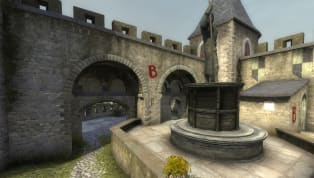 Cobblestonewas removed from theCounter-Strike: Global Offensivematchmaking map pool in anupdateon Tuesday. In its place, Vertigo was added to the...