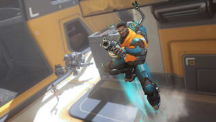 Where is Baptiste from Overwatch? What a weird way to ask that question. Are you asking Overwatch where Baptiste is from? Because I've got news for you: Video...
