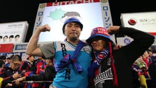 Na metade do mês passado, oGrêmiosurpreendeu os seus torcedores ao anunciar a venda do atacante Jael, que foi contratado peloFC Tokyo, do Japão. No país...