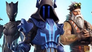 Limited Pool Fortnite is a warning fans might see as they attempt to queue into games in Fortnite. Fans are wondering what the message means and if it will...