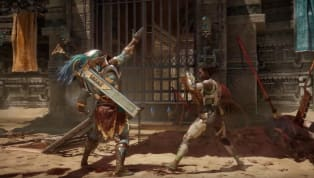 Mortal Kombat 11 Kotal Kahn was added to the character roster following an announcement on Wednesday. The character returns after debuting in Mortal Kombat...