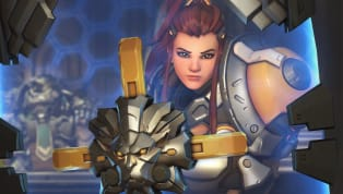 Overwatch healers received a few changes in the game's latest patch. A number of healers were directly buffed or nerfed, with others getting minor changes...
