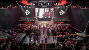 The Overwatch League Stage 1 Playoff bracket has been set. A couple of these teams have been absolutely dominant; a couple of them are surprises. Either way,...