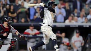 Los Yankees de Nueva Yorkno ofrecerán extensiones de contratoa dos jugadores importantes de su roster por el momento, ya que desconocen qué tan saludables...