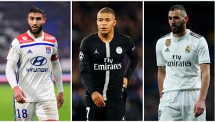 De nombreux joueurs talentueux possèdent la double nationalité algérienne et d'un autre pays. Alors que les Fennecs s'apprêtent à se qualifier pour la Coupe...