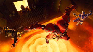 Fortnite Week 4 challenges are live for players with the Season 8 Battle Pass. Here are all the challenges and how to complete them. RETWEET &...