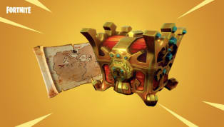 Fortnite Season 8 Week 4 cheat sheet was created by fans to help others find an easy way to complete all challenges. This week's challenges are now live for...