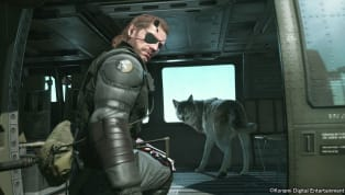 Metal Gear Solid is a generational masterpiece from Hideo Kojima, there's no doubting that. It's a series that's spanned multiple consoles and lives on in the...
