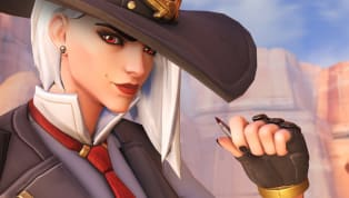 Each Overwatch hero has unique highlight intros that will play just before their play of the game clip or their highlight. Here are four of the best highlight...