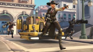 More and more maps are added to Overwatch as the months go by, though there are some maps that remain some of the best areas to have matches on. Here are the...