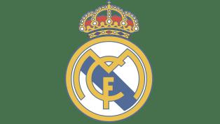Real Madrid bastelt weiterhin am neuen Kader und beschäftigt sich vor allem mit der Erneuerung der Offensive. Der wahrscheinlichste aller Transfers ist...