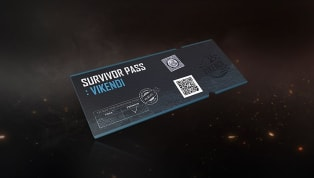 The PLAYERUNKNOWN'S BATTLEGROUNDS Survivor Pass: Vikendi end schedule was officially revealed by PUBG Corp. The pass will officially end on April 2 for PUBG...