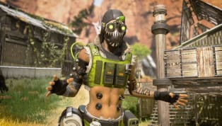 Since its initial release in early February, Apex Legends was met with comparisons to Fortnite. The newbattle roayle game has already become quite popular,...