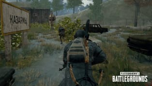 PUBG mobile redeem code can be tough to find, but they do exist in the internet. Here's how fans can find codes to redeem in PUBG mobile for crates and...