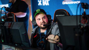 Rogue will reportedly withdraw from professional Counter-Strike: Global Offensiveaccording to a report by DeKay. An exact date was not given but the move is...