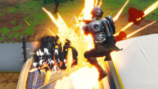 Fortnite outlast 60 opponents in a single match is one of the challenges for this week's Season 8 Week 4Battle Pass. Here's how to do the challenge and why...