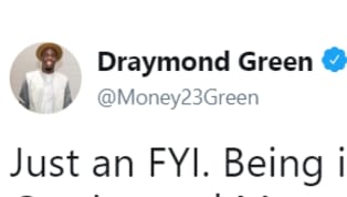 Tom Izzo's incidentwith freshman Aaron Henry during Michigan State's 76-65 win over Bradley last night had people buzzing on social media. Izzo was...