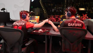 Overwatch League Stage 1 will come to an official close after the playoff concludes this weekend. With many new teams joining the competition, and many new...