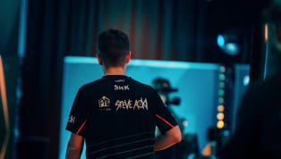 """Hunter """"SicK"""" Mims will join compLexity Gaming's Counter-Strike: Global Offensive roster and will replace Jordan """"n0thing"""" Gilbert, the team announced Friday...."""