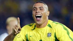 Ainda que as últimas safras não tenham trazido um centroavante que se consolidasse como unanimidade entre o senso comum, o futebol brasileiro tem uma vasta e...