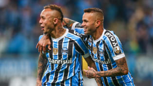 Repleta de craques, a edição desta temporada da Copa Libertadores promete ser equilibrada, imprevisível e disputada em alto nível. O atual campeão, River...
