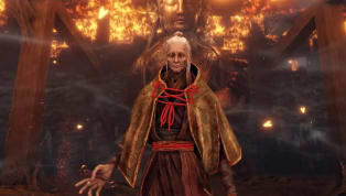 Sekiro Lady Butterfly cheese strat might be needed to defeat Lady Butterfly if players are finding trouble beating her. Here's an easy way to beat her. Take...